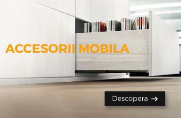 Accesorii mobila