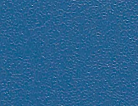 ABS ALBASTRU 42/2 (KR 125) (PRO 808990)