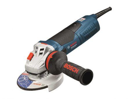 Bosch Polizor unghiular GWS 17-125 CIE