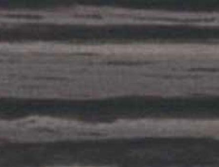 ABS MACASAR CAYU 45/2 (KR 8425)